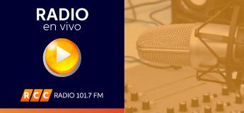RCC Radio Online