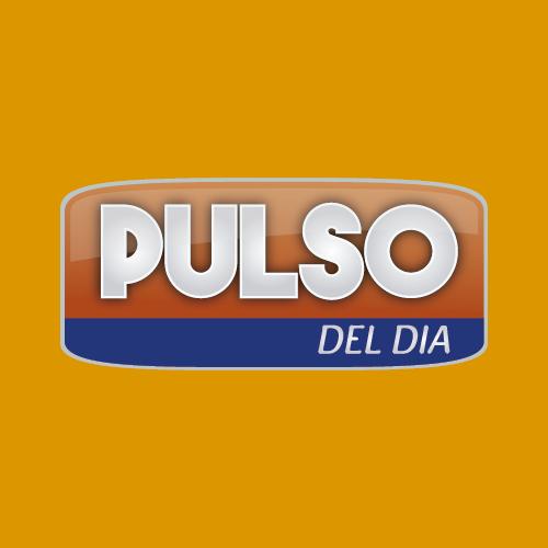 logos_2-04