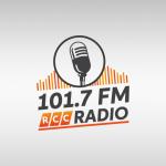 RCC Radio