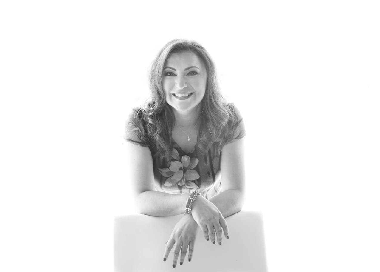 Mag. Patricia Cañiza